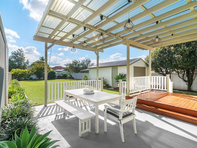 149 Bridges Road, New Lambton, NSW 2305