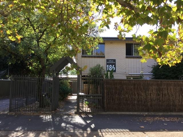 5/186 Jeffcott Street, North Adelaide, SA 5006