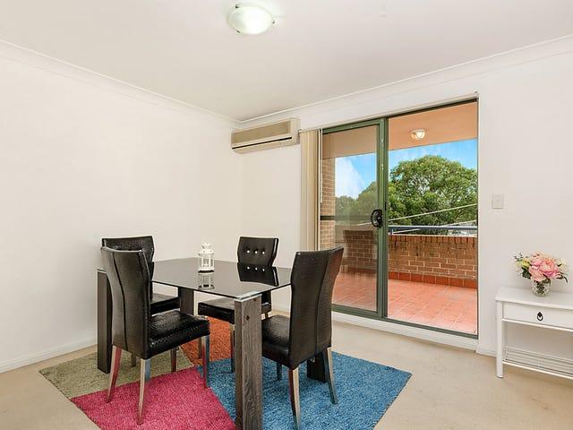 12/505 - 507 Wentworth Avenue, Toongabbie, NSW 2146