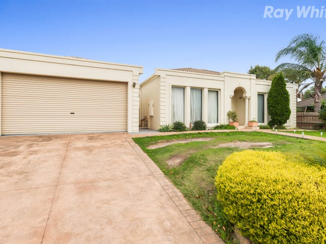55 Airedale Way, Rowville, Vic 3178