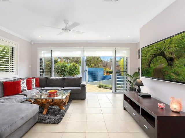 18/125 Darley Street West, Mona Vale, NSW 2103