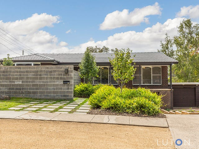 28 Perry Drive, Chapman, ACT 2611