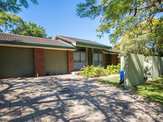 7 Tyrone Avenue, Sorrento, Qld 4217