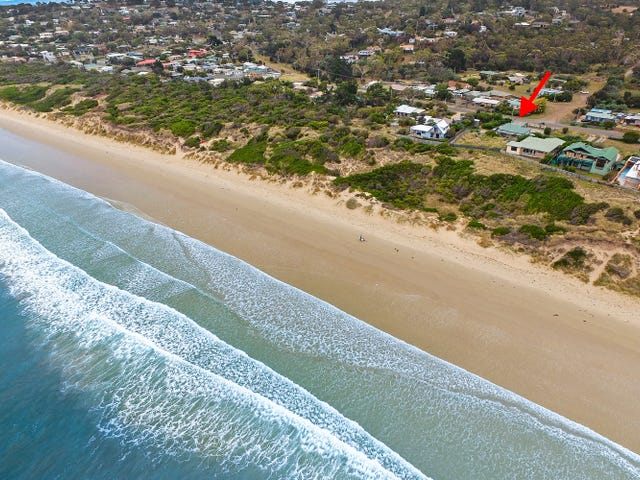 197 Carlton Beach Road, Carlton, Tas 7173