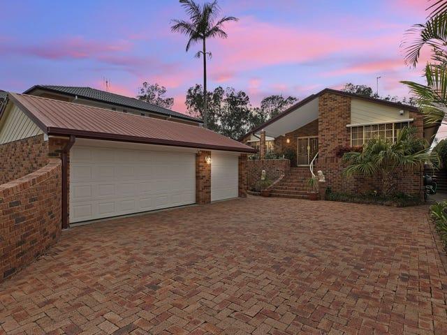229 Lakedge Avenue, Berkeley Vale, NSW 2261