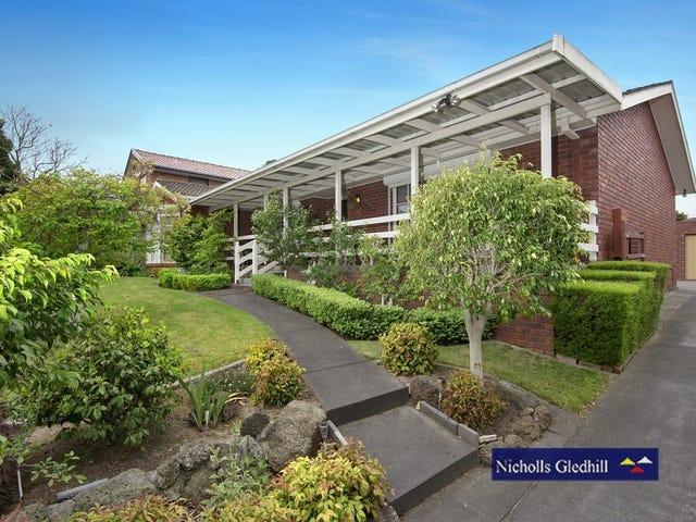 12 Pickersgill Court, Endeavour Hills, Vic 3802