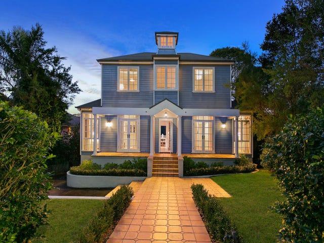 45 Spurwood Road, Turramurra, NSW 2074