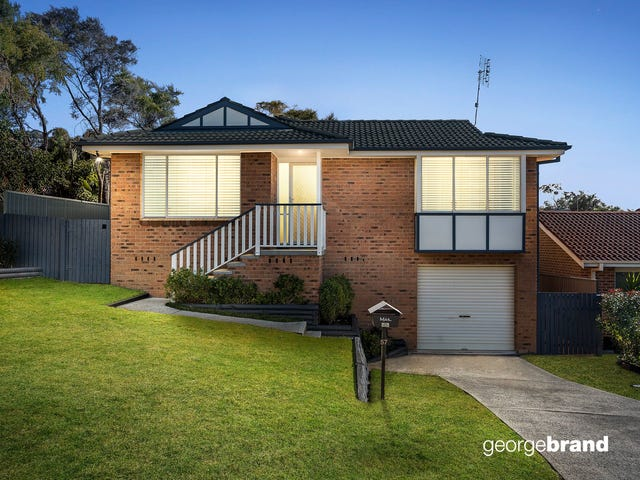 57 CaseyCrescent, Kariong, NSW 2250