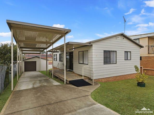 17 Larapinta Street, Gwandalan, NSW 2259