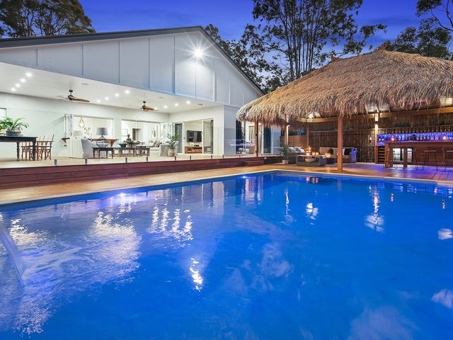 2 Esk Court, Carbrook, Qld 4130