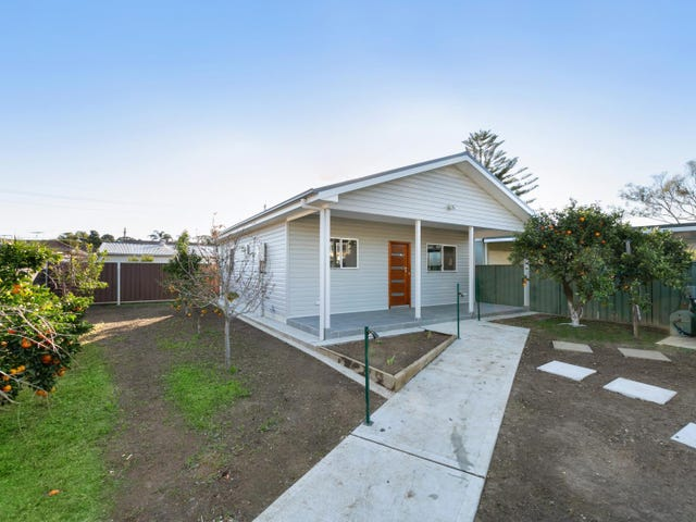 106a Ely Street, Revesby, NSW 2212