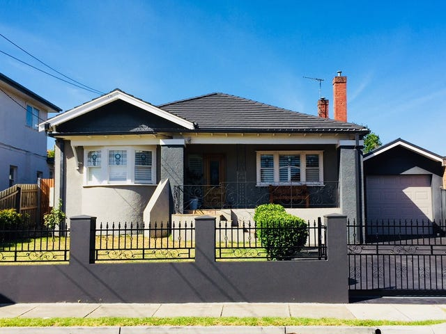16 Murray Road, McKinnon, Vic 3204