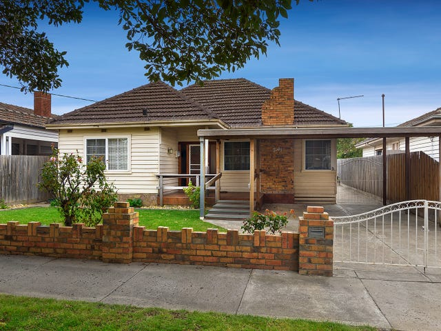 40 Powell Street, Reservoir, Vic 3073