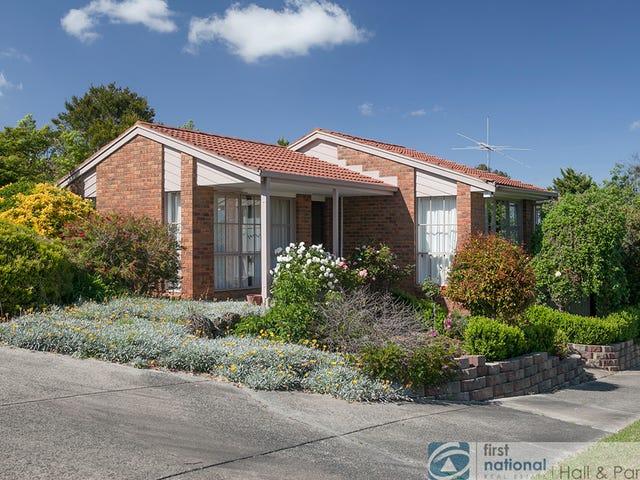 130 Gleneagles Drive, Endeavour Hills, Vic 3802