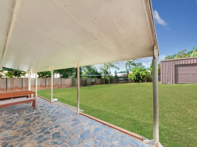 9 Falcon Street, Bayview Heights, Qld 4868