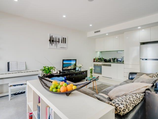 404/10 Waterview Drive, Lane Cove, NSW 2066