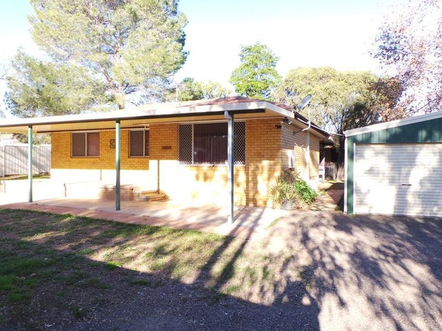 22 Joseph Brown Place, Tamworth, NSW 2340
