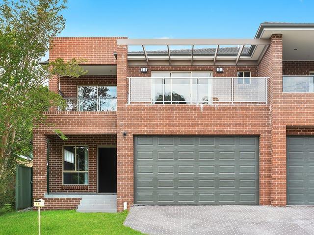 1B Tallawarra Avenue, Padstow, NSW 2211