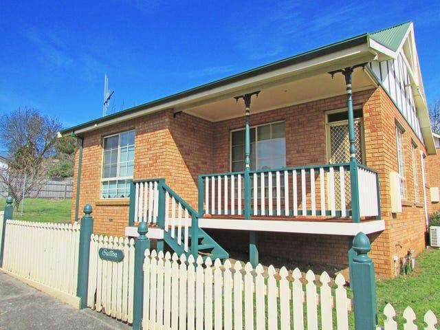 Unit 4/77-79 Raglan Street, Daylesford, Vic 3460