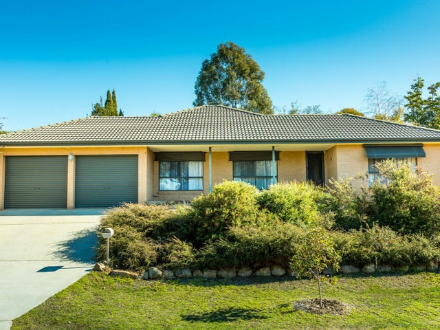 11 Briwood Court, Albury, NSW 2640