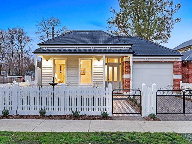 33D Anslow Street, Woodend, Vic 3442
