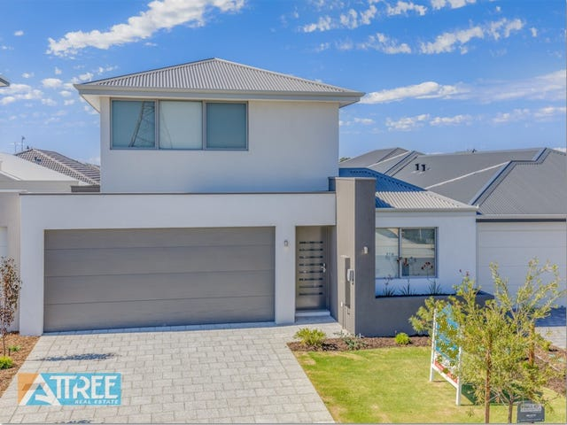 14 Halite Way, Banjup, WA 6164