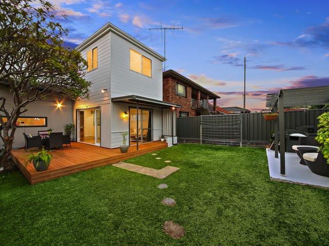 40 Harris Rd, Five Dock, NSW 2046