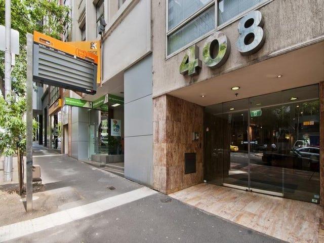 Lvl 9/408 Lonsdale Street, Melbourne, Vic 3000
