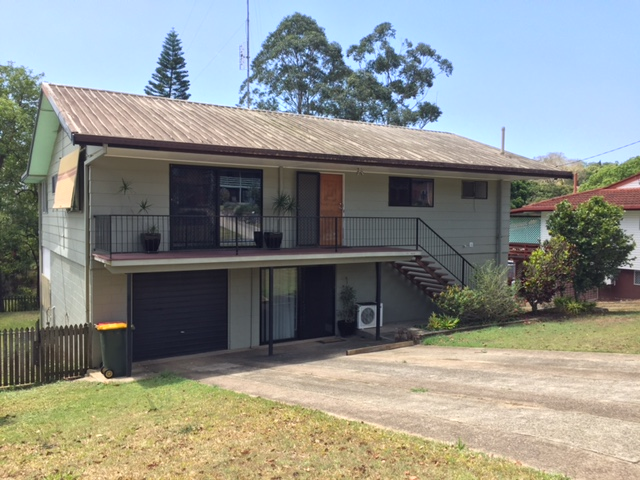 16 Murray Crescent, Nambour, Qld 4560