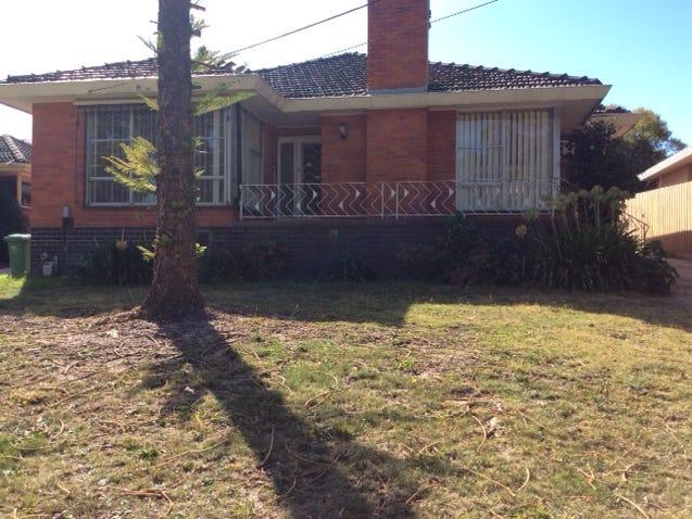 67 Elder Street, Watsonia, Vic 3087