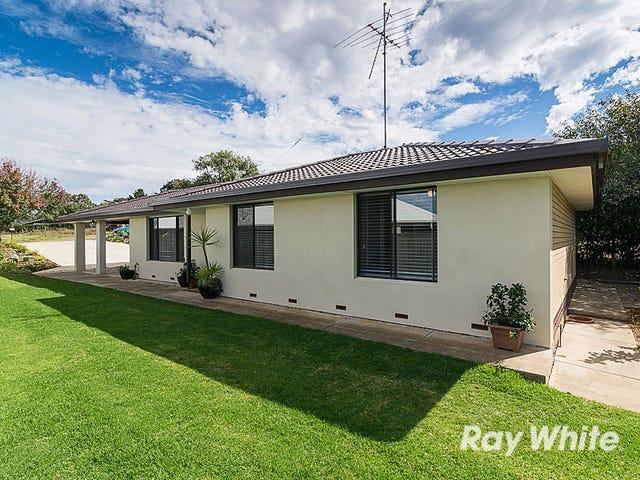 10 Hay Court, Mount Barker, SA 5251