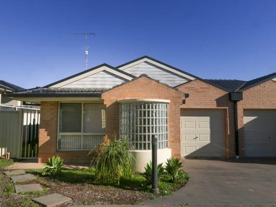 1-6/185 Palm Avenue, Leeton, NSW 2705