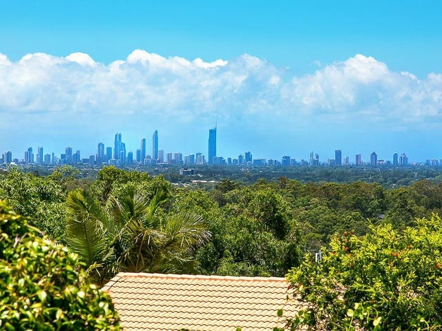 4 Earle Court, Tallai, Qld 4213