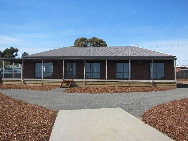 4 High Moor Court, Longford, Tas 7301