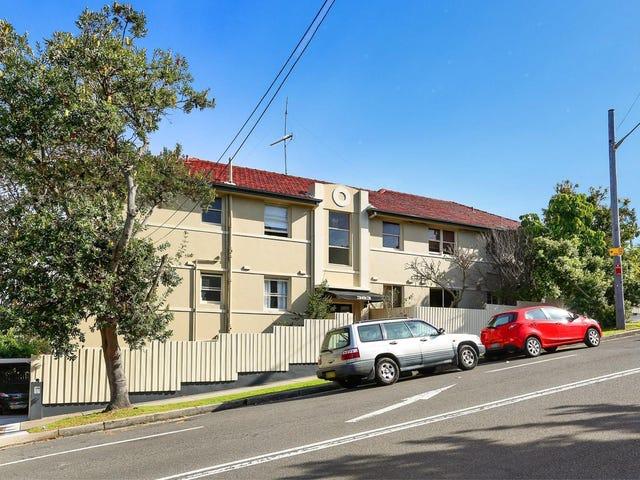 2/383 Maroubra Road, Maroubra, NSW 2035