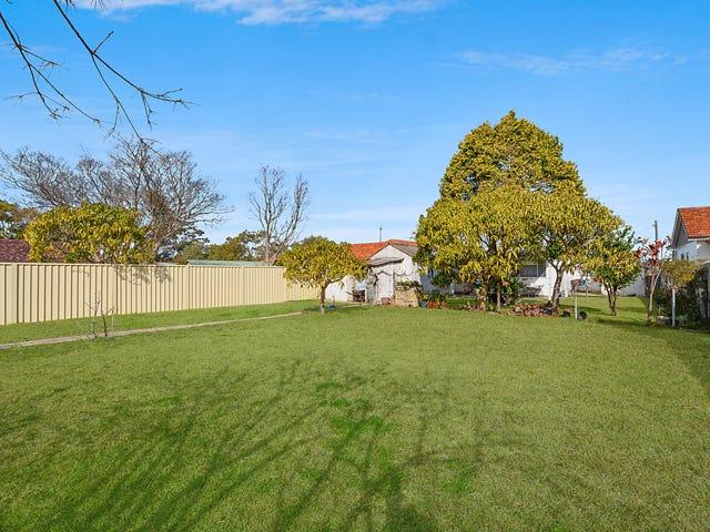 4 Blackshaw Avenue, Mortdale, NSW 2223