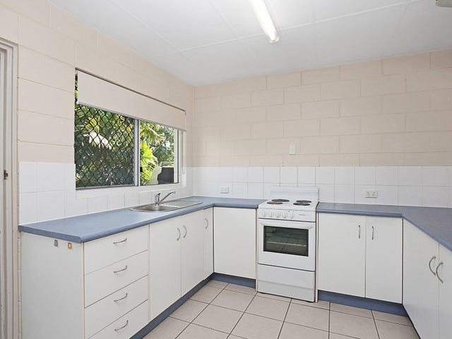 4/39 Armstrong Street, Hermit Park, Qld 4812