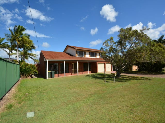 53 Jenalyn Crescent, Avoca, Qld 4670