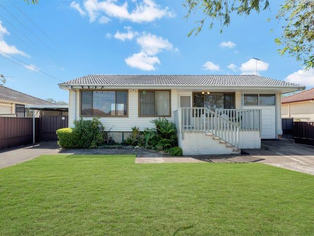 8 Canara Place, Smithfield, NSW 2164