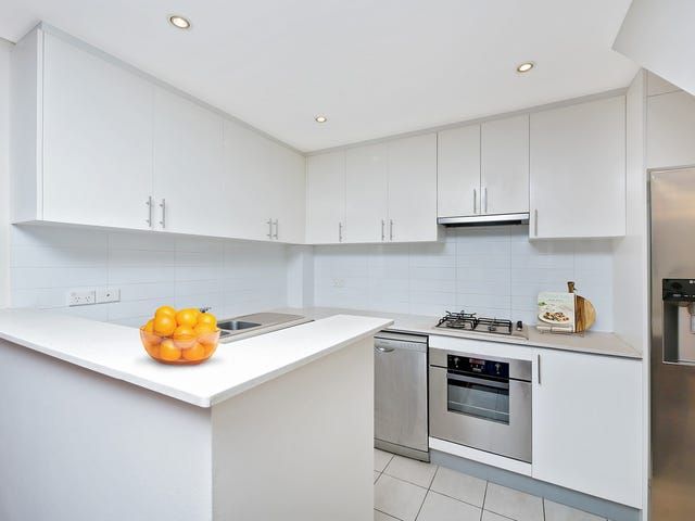 57-63 Fairlight Street, Five Dock, NSW 2046
