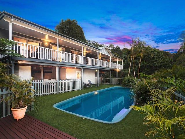 31 Brushbox Drive, Mullumbimby, NSW 2482