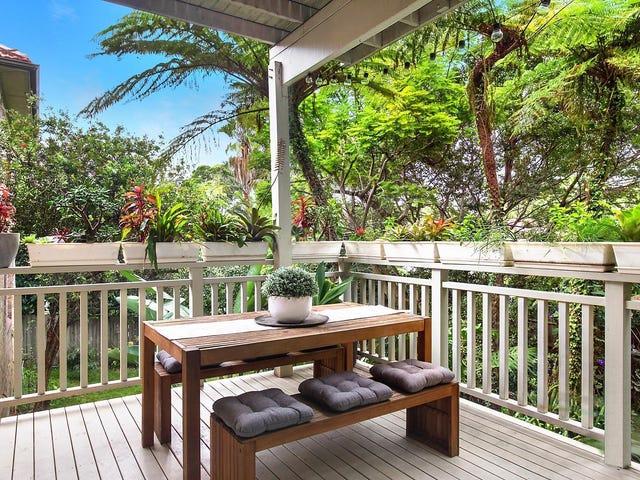 1/28 Undercliff Street, Neutral Bay, NSW 2089