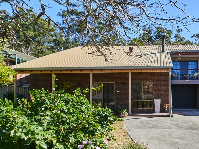 35 Harriss Avenue, Basin View, NSW 2540
