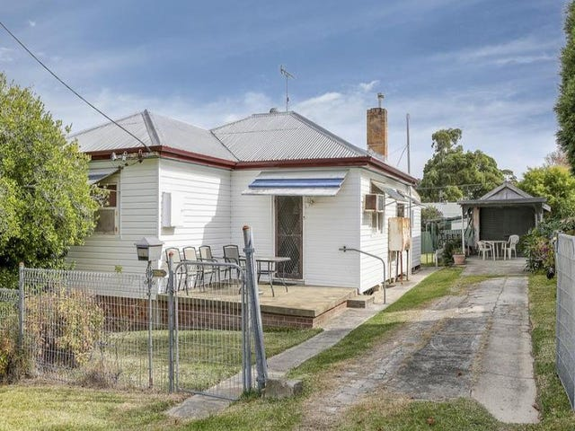 35 Sixth Street, Cardiff South, NSW 2285