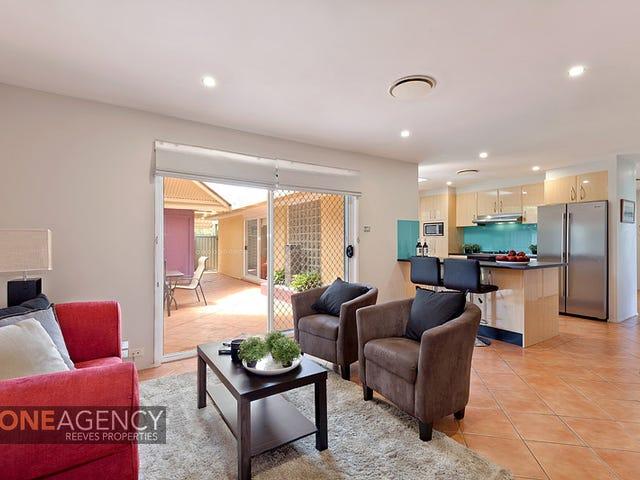 165 Russell Street, Emu Heights, NSW 2750