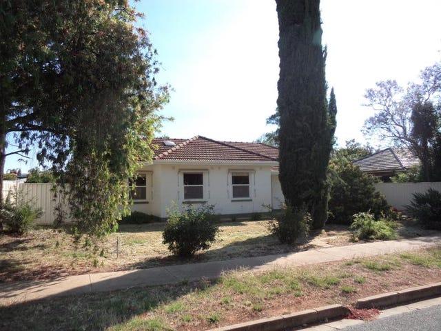 34 Stockton Street, Elizabeth, SA 5112
