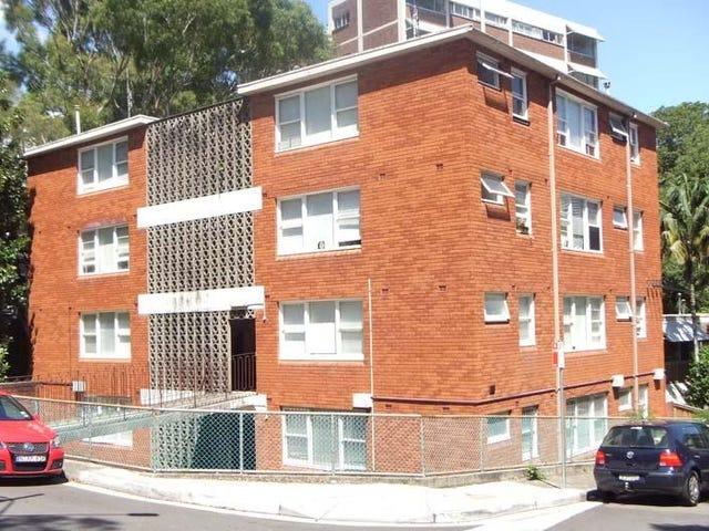 9/3 Glen Street, Paddington, NSW 2021