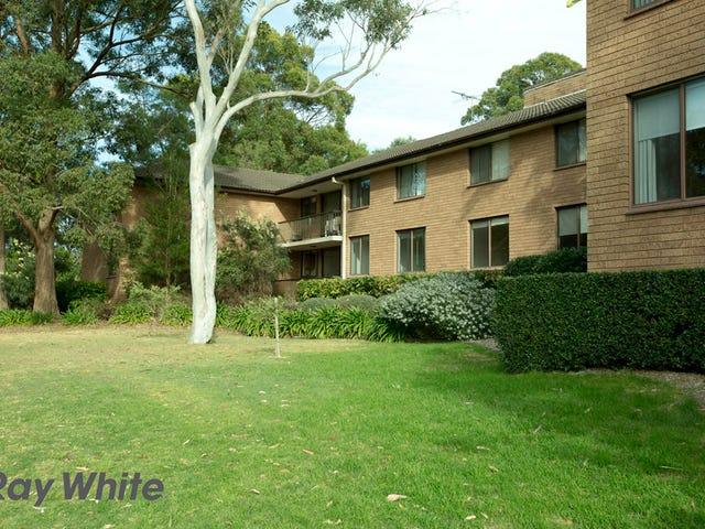 43/211-213 Waterloo Road, Marsfield, NSW 2122