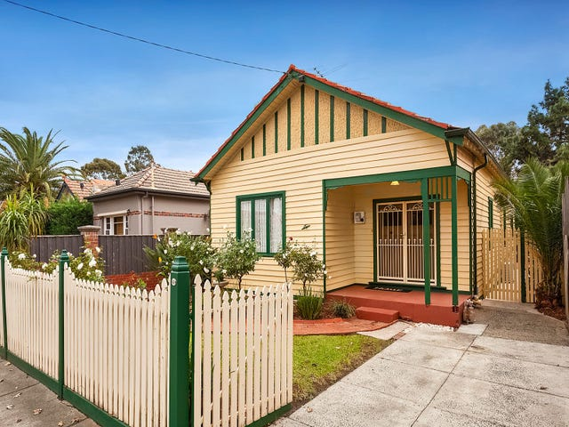 15 Orford Street, Moonee Ponds, Vic 3039