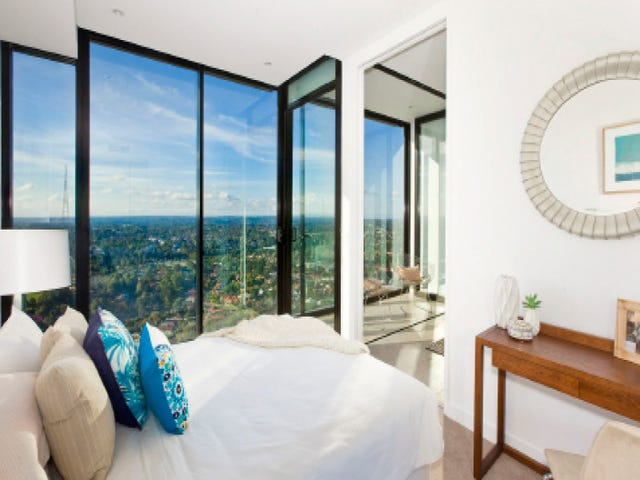 2401/6 Atchison Street, St Leonards, NSW 2065